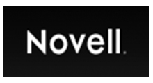 Novell Software Logo