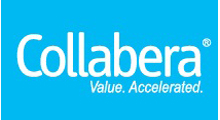 Collabera Technology Logo