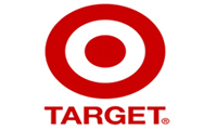 Target Corporation India Logo