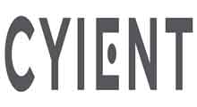 Cyient Ltd. Logo