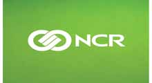 NCR Corporation India Pvt Ltd Logo